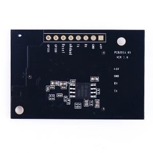 Wi-Fi Module & Low Power KYLPB105-10