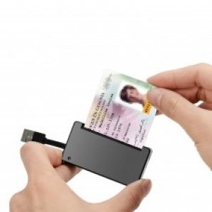 images/stories/virtuemart/category/smartcard-reader5.jpg