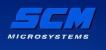 SCM Microsystems Corp.
